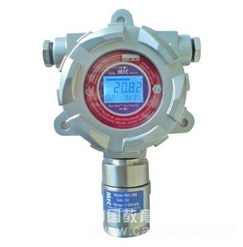 进口传感器固定式氯乙烯分析仪