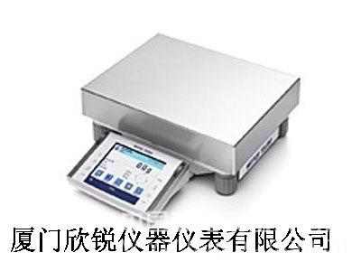 梅特勒-托利多电子天平XP16000L