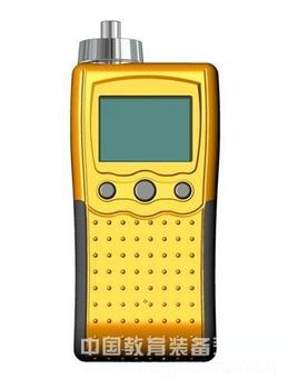 整机体积小MIC-800-CH3SH 便携式甲硫醇检测报警仪