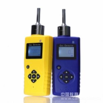 防滑、防尘、不易磨损TD2000L-HCL便携式氯化氢测定仪