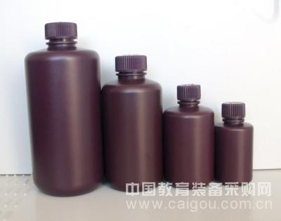 氟啶胺79622-59-6