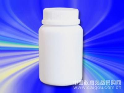 3,4,5-三氯-6-羟基吡啶-2-羧酸73455-14-8