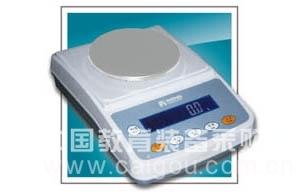 电子天平    型号;HA-YP1002N