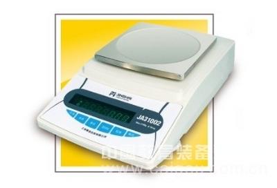 电子精密天平   型号;HA-JA61002