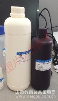 N-甲基-2,4-二氯苄胺盐酸盐90389-07-4