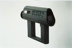 远程温度计/测温仪/定焦型测温仪 型号:HA-WHD4020