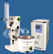 低温冷却循环泵/低温浴槽/冷却水循环机