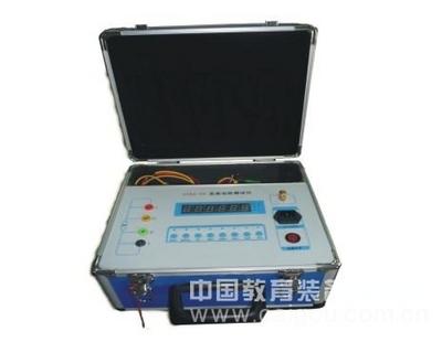 LED标准校准源  标准校准源 校准源 型号:HYD-LED101