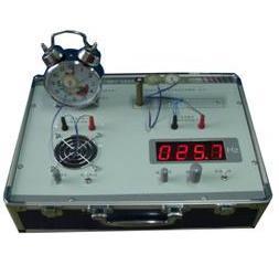 压电效应及逆压电效应演示仪型号:YB-YDF-1