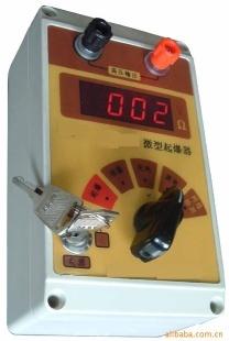 微型起爆器/起爆器 型号:XZZ-GM-50S