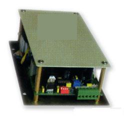 功率放大器/功率放大仪     型号:PSN