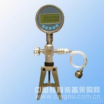 便携式压力校验仪/校验仪       型号:MC-YBS-CQ
