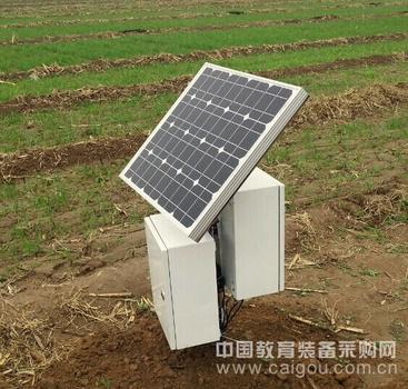 供应土壤水分观测站/JZ-SC7