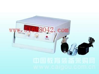 氧气检测仪 型号:JJY-8240/8241