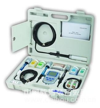 污泥浓度测定仪/便携式污泥浓度测定仪型号:HX-ML-54