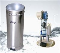 供应数字式雨量计生产/JZ-WS18