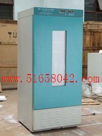 霉菌培养箱 型号:HHD-MJ-160BF