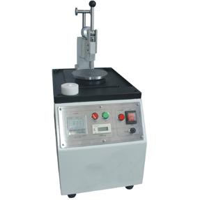 光纤研磨机型号:SC-CX-12A