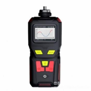 便携泵吸式硫酸二甲酯测定仪TD400-SH-(CH3)2SO4