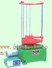 顶击式振筛机/振筛机 型号:HSY-ZBSX-92A