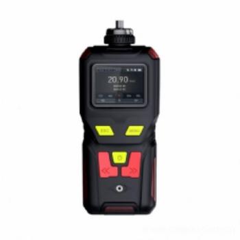 TD400-SH-C2H4便携式乙烯检测报警仪
