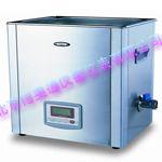高频台式超声波清洗机 型号:SH-SK7200H