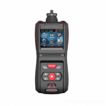 TD500-SH-HCN手持式氰化氢气体检测仪