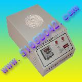 数显电热套   型号:SYK-KDM