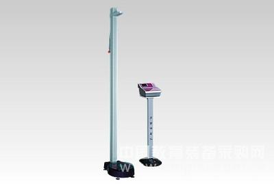 我公司长期供应全套体质测试仪NTDK-1