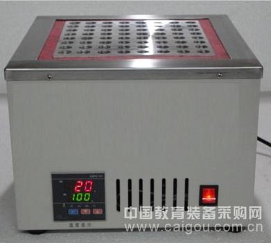 恒温消解仪/消解器 型号:HAD-60