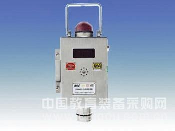 一氧化碳传感器MA-GT500A