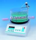自动部分收集器/收集器/收集仪  型号:HX-BSZ-100