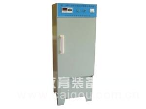 水泥试件恒温水养护箱 型号:HASBY-32B