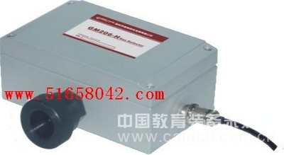 氧气变送器   型号:HAJ-GM206A-O2