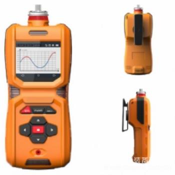 溴气检测仪北京溴气传感器
