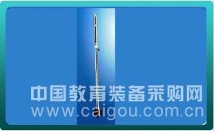 定槽水银气压表/水银气压表 型号:CQ-DYM2