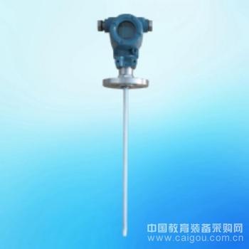 九州牌电容式液位计/电容物位计/射频电容/化肥专用液位计