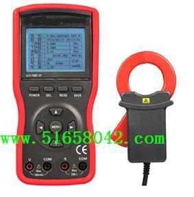 抽油机测电流专用电流表 型号:H24462