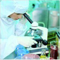 进口标准品氟伐他汀钠盐四种混合同分异构体