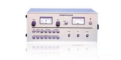 功率噪声信号发生器     型号;HA-ZN1660