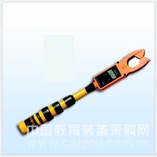 HAD-HL101高压钳形电流表