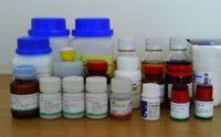 脂肪酶测试盒