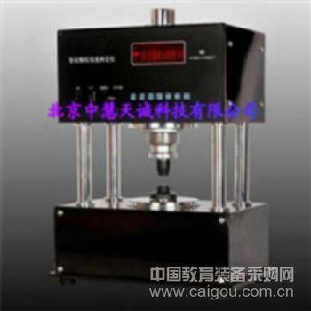 颗粒强度测定仪 型号:DL2-150