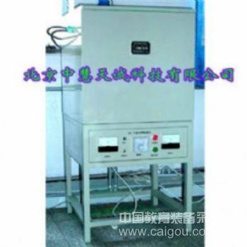 紫外照射检测仪型号:NLZW-2