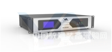 编码器 视频编码器 高清视频编码器