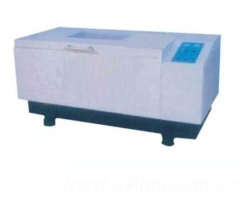 实验室专用大容量全温培养摇床DQHY-2000M,质量可靠