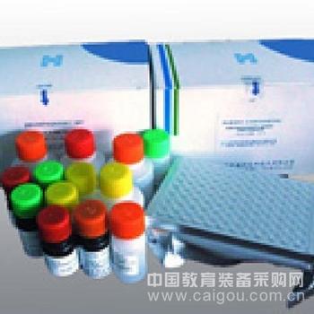 人Hp-IgG试剂盒,Hp-IgG ELISA KIT,人幽门螺旋菌IgG试剂盒