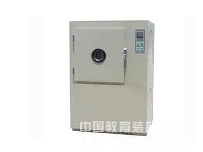 橡胶老化试验箱扬州厂家