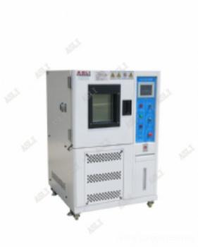 上海潮湿试验箱可靠性高