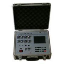防坠器测试仪,矿用防坠器检测仪